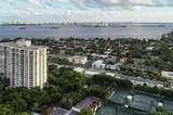 2000 Towerside Ter - Photo 45