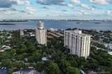2000 Towerside Ter - Photo 46