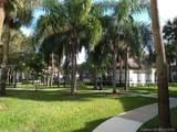 570 Park Rd - Photo 2