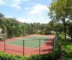 570 Park Rd - Photo 4