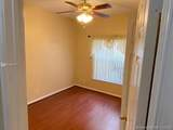 5473 90th Ave - Photo 12