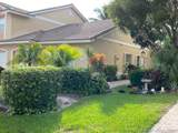 5473 90th Ave - Photo 18