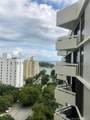 2501 Brickell Ave - Photo 9