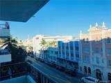720 Collins Ave - Photo 13