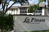 3622 La Playas Ct - Photo 1