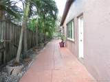 1750 62nd Ave - Photo 10