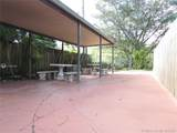 1750 62nd Ave - Photo 11