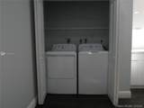 1750 62nd Ave - Photo 13