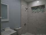 1750 62nd Ave - Photo 14
