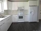 1750 62nd Ave - Photo 2