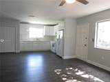 1750 62nd Ave - Photo 3