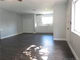 1750 62nd Ave - Photo 4