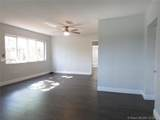 1750 62nd Ave - Photo 5