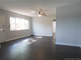 1750 62nd Ave - Photo 6