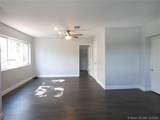 1750 62nd Ave - Photo 7