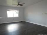 1750 62nd Ave - Photo 8