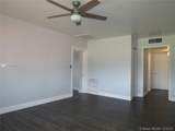 1750 62nd Ave - Photo 9