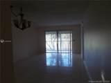 12701 13th St - Photo 14