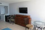 19201 Collins Ave - Photo 22