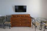 19201 Collins Ave - Photo 27