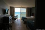19201 Collins Ave - Photo 29