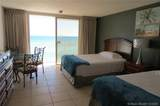 19201 Collins Ave - Photo 30