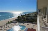 19201 Collins Ave - Photo 46