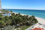 19201 Collins Ave - Photo 50