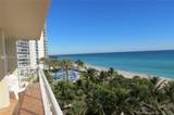 19201 Collins Ave - Photo 53