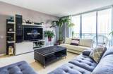19390 Collins Ave - Photo 18