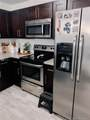 4560 107th Ave - Photo 1