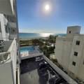 465 Ocean Dr - Photo 19