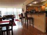 800 Parkview Dr - Photo 10