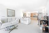 10275 Collins Ave - Photo 20