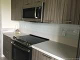 8031 Nw 104 Ave - Photo 11