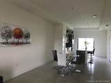 8031 Nw 104 Ave - Photo 2