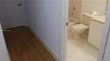 8127 108th Pl - Photo 10