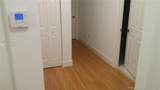 8127 108th Pl - Photo 11