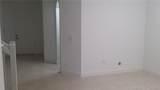 8127 108th Pl - Photo 19
