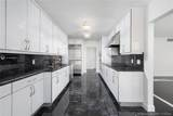 5500 Collins Ave - Photo 13
