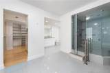 5500 Collins Ave - Photo 14