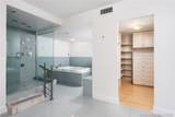 5500 Collins Ave - Photo 16