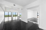 5500 Collins Ave - Photo 7