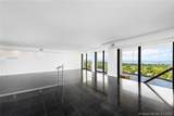 5500 Collins Ave - Photo 9