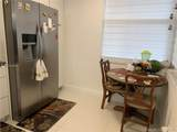 2524 104th Ave - Photo 1