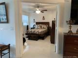 2524 104th Ave - Photo 5