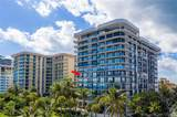 8877 Collins Ave - Photo 32