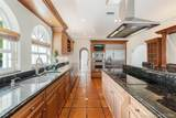 6590 111th St - Photo 42