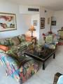 4747 Collins Ave - Photo 8