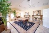 3360 Pinewalk Dr N - Photo 3